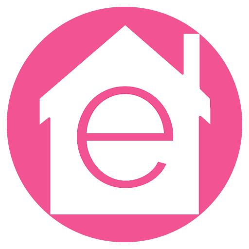 Eldgedge Cleaning Square Logo